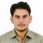 Profile picture of Aftab Ahmad