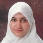 Profile picture of Islam Mamdouh Ahmad