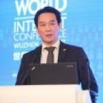 Profile picture of Kim-Kwang Raymond Choo