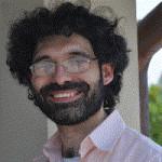 Profile picture of Alberto Vomiero