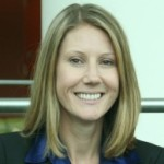 Profile picture of Krista Shereé Walton