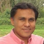 Profile picture of Jorge A. Huete-Perez