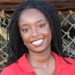 Profile picture of Lekelia Jenkins