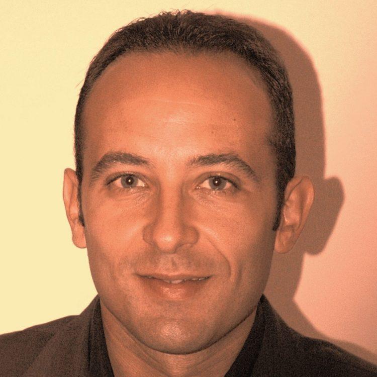 Profile picture of Alessandro Sale