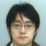 Profile picture of Koyo Watanabe