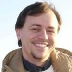 Profile picture of Marco Peccianti