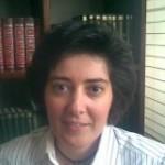 Profile picture of Maria da Conceição Pequito Teixeira