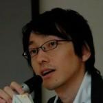 Profile picture of Masaki Nakamura