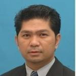 Profile picture of Mohd Basyaruddin Abdul Rahman