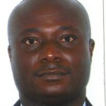Profile picture of Ofomaja Augustine Enakpodia