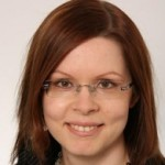 Profile picture of Paula Kivimaa