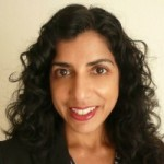 Profile picture of Raissa M. D\'Souza