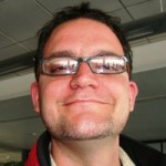 Profile picture of Matías Arim