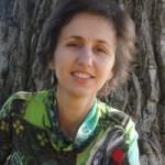 Profile picture of Mihaela Zigman