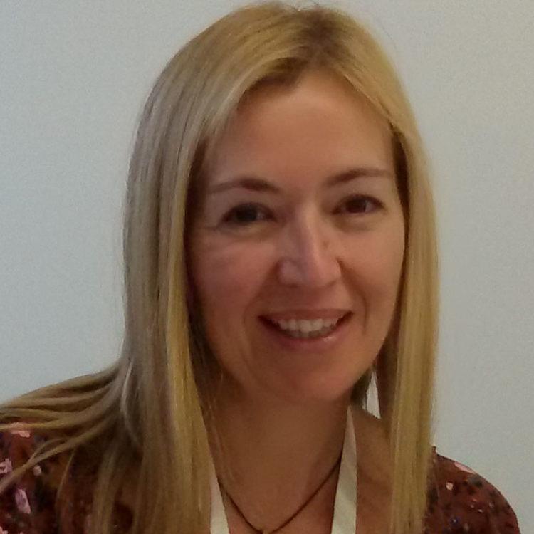 Profile picture of Milica Pešić