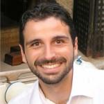 Profile picture of Andrea Ghermandi