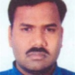 Profile picture of Nagadenahalli B. Siddappa