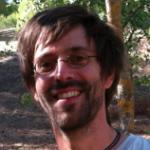 Profile picture of Nico Dissmeyer