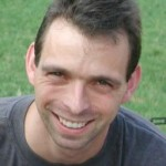 Profile picture of Oded Hod