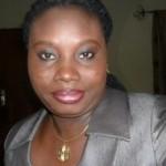 Profile picture of Olanike Adeyemo