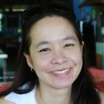 Profile picture of Orakanoke Phanraksa