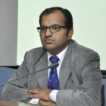 Profile picture of Pawan Kumar Joshi