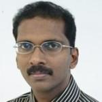 Profile picture of Ramesh T. Subramaniam