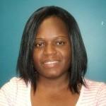 Profile picture of Regina Maphanga