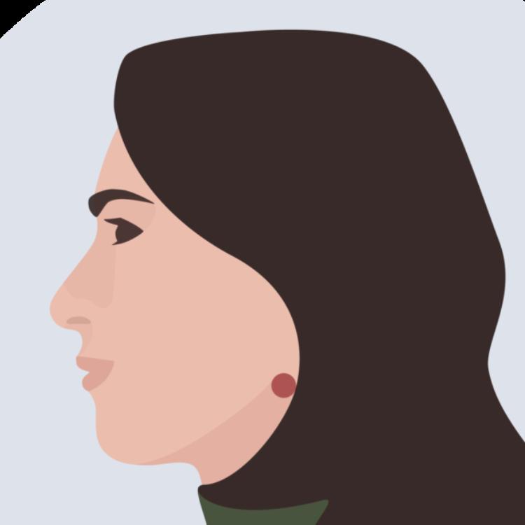 Profile picture of Sabina Leonelli