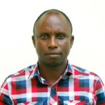 Profile picture of Samuel Sojinu