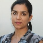 Profile picture of Shaheen Motala-Timol