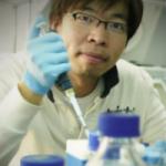 Profile picture of Shang-Te Danny Hsu