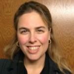 Profile picture of Sharon Aronson-Lehavi