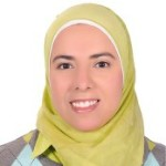 Profile picture of Sherien Elagroudy