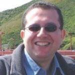 Profile picture of Sherif Faruk El-Khamisy