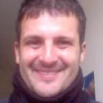 Profile picture of Stefano Gianni