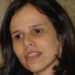 Profile picture of Talia Fisher