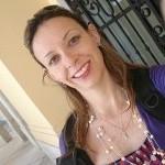 Profile picture of Tatiana Duque Martins