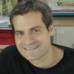 Profile picture of Juan Antonio Gabaldón Estevan