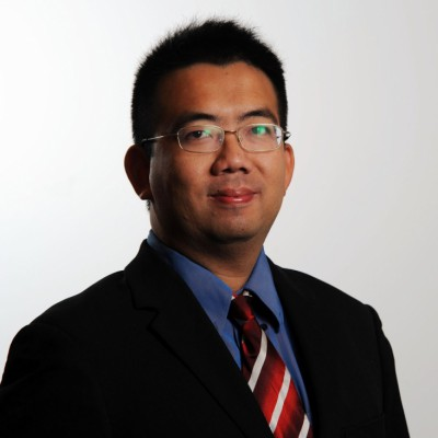 Profile photo of Tonni Kurniawan