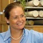 Profile picture of Verena Lepper