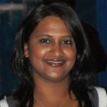 Profile picture of Vidushi S. Neergheen