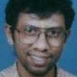 Profile picture of Rajesh Gopakumar