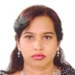 Profile picture of Sabita Rezwana Rahman