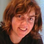 Profile picture of Sandra McLaren