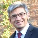 Profile picture of Antonio Andreoni