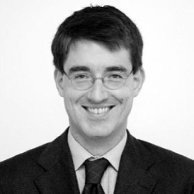 Profile photo of Tilman Brück