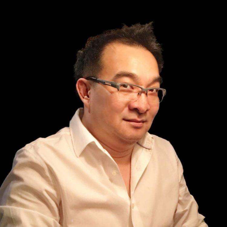Profile picture of Wibool Piyawattanametha