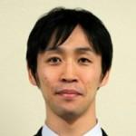 Profile picture of Yoshihiro Tanaka