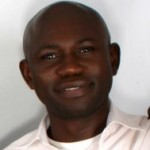 Profile picture of Onoja Matthew Akpa